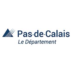 Département Pas de Calais