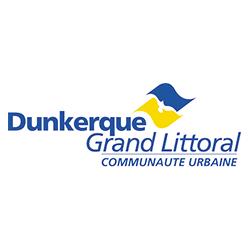 Dunkerque Grand Littoral