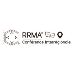 RRMA Conférence Interrégionale