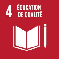 OOD #4 - Éducation de qualité