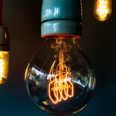 ODD #7 - Énergie propre et d'un coût abordable