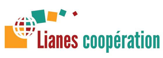 Lianes coopération - Le réseau régional multi-acteurs de coopération internationale en Hauts-de-France