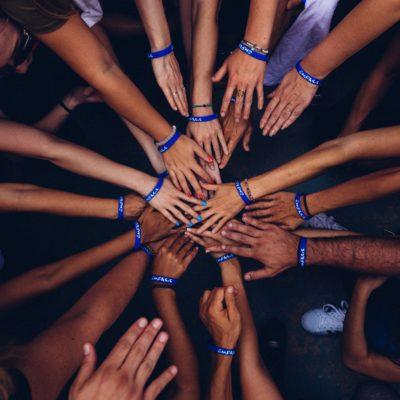 ODD #17 - Partenariats pour la réalisation des objectifs