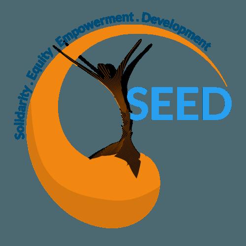 Solidarité, Equité, Empowerment et Développement
