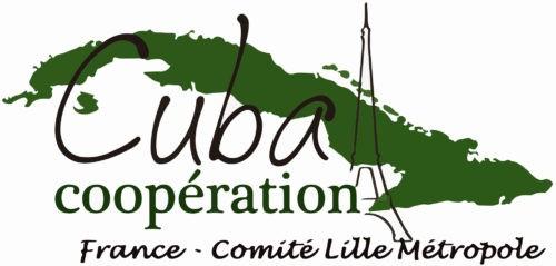 Cuba Coopération Lille Métropole