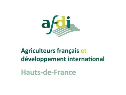 Afdi Hauts-de-France