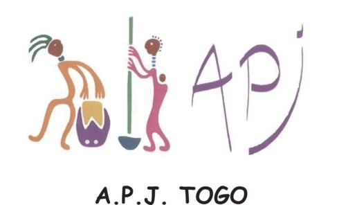 APJ Togo: Association de Partenariat et de Jumelage Togo france Europe