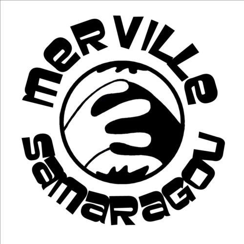 Merville Samaragou