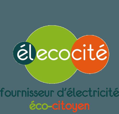 Elecocité