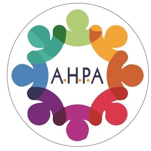 Association Humanitaire Pour l'Afrique