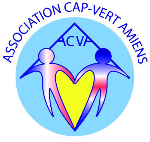 Association Cap-Vert Amiens