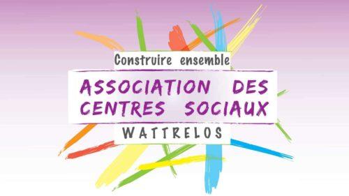 Association des Centres Sociaux Wattrelos