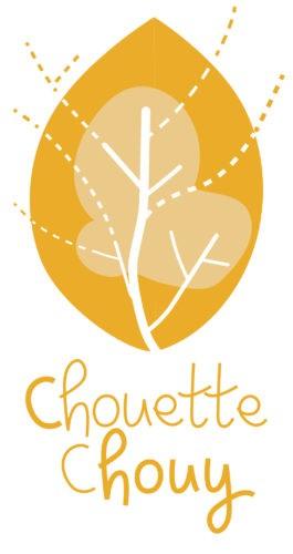 Chouette Chouy