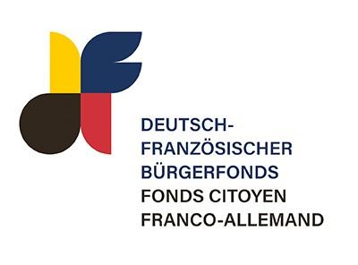 Accréditation Maison de l'Europe en Artois / Fonds citoyen Franco-Allemand