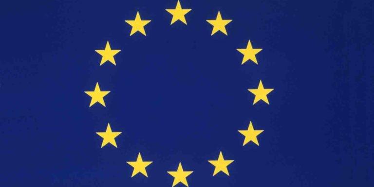 Journée de l'Europe , de la Roumanie et des Objectifs de Développement Durable