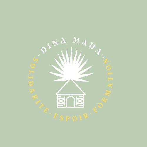 Dina Mada
