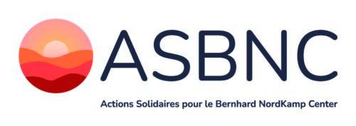 Actions Solidaires pour le Bernhard Nordkamp Center